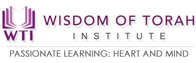 Wisdom of Torah Institute